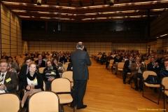 daaam_2011_vienna_11_closing_ceremony_festo_prize_146