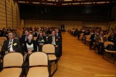 daaam_2011_vienna_11_closing_ceremony_festo_prize_147