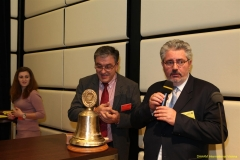 daaam_2011_vienna_12_closing_ceremony_best_awards_002