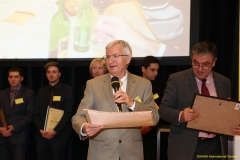 daaam_2011_vienna_12_closing_ceremony_best_awards_003