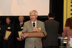 daaam_2011_vienna_12_closing_ceremony_best_awards_004