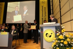 daaam_2011_vienna_12_closing_ceremony_best_awards_005