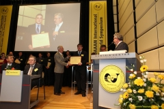 daaam_2011_vienna_12_closing_ceremony_best_awards_006