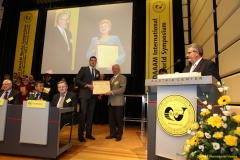 daaam_2011_vienna_12_closing_ceremony_best_awards_007