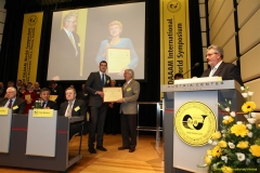 daaam_2011_vienna_12_closing_ceremony_best_awards_008