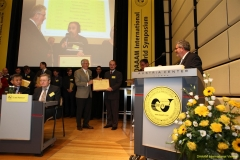 daaam_2011_vienna_12_closing_ceremony_best_awards_009
