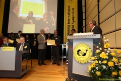 daaam_2011_vienna_12_closing_ceremony_best_awards_010