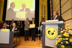 daaam_2011_vienna_12_closing_ceremony_best_awards_011