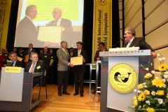 daaam_2011_vienna_12_closing_ceremony_best_awards_012