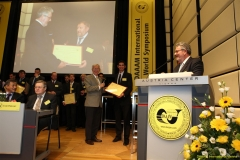 daaam_2011_vienna_12_closing_ceremony_best_awards_013