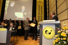daaam_2011_vienna_12_closing_ceremony_best_awards_014