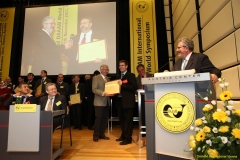 daaam_2011_vienna_12_closing_ceremony_best_awards_015