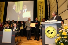 daaam_2011_vienna_12_closing_ceremony_best_awards_016