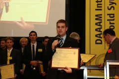 daaam_2011_vienna_12_closing_ceremony_best_awards_017