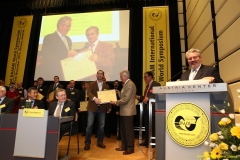 daaam_2011_vienna_12_closing_ceremony_best_awards_018