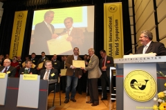 daaam_2011_vienna_12_closing_ceremony_best_awards_019