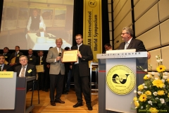 daaam_2011_vienna_12_closing_ceremony_best_awards_020