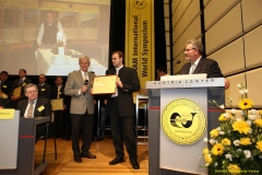 daaam_2011_vienna_12_closing_ceremony_best_awards_021