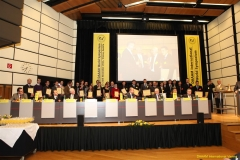 daaam_2011_vienna_13_closing_ceremony_001