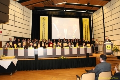 daaam_2011_vienna_13_closing_ceremony_002