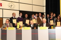 daaam_2011_vienna_13_closing_ceremony_003