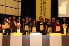 daaam_2011_vienna_13_closing_ceremony_004