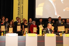 daaam_2011_vienna_13_closing_ceremony_005
