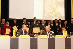 daaam_2011_vienna_13_closing_ceremony_006
