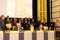 daaam_2011_vienna_13_closing_ceremony_007