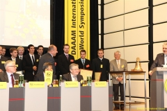 daaam_2011_vienna_13_closing_ceremony_008