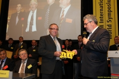 daaam_2011_vienna_13_closing_ceremony_009