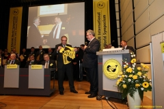 daaam_2011_vienna_13_closing_ceremony_011