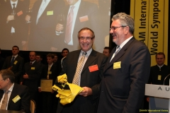 daaam_2011_vienna_13_closing_ceremony_018