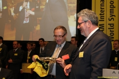 daaam_2011_vienna_13_closing_ceremony_020
