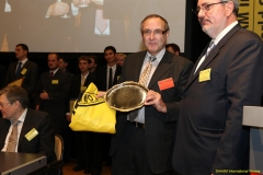 daaam_2011_vienna_13_closing_ceremony_021