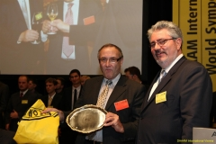 daaam_2011_vienna_13_closing_ceremony_022