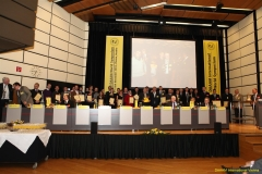 daaam_2011_vienna_13_closing_ceremony_023
