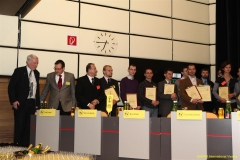 daaam_2011_vienna_13_closing_ceremony_024