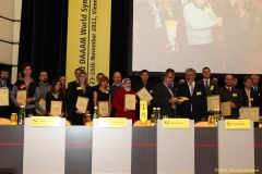daaam_2011_vienna_13_closing_ceremony_026