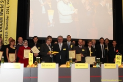 daaam_2011_vienna_13_closing_ceremony_027