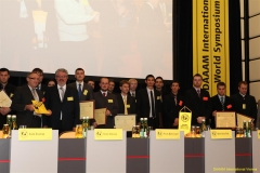 daaam_2011_vienna_13_closing_ceremony_028