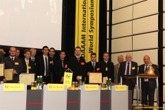 daaam_2011_vienna_13_closing_ceremony_029