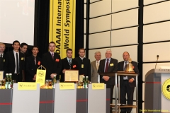 daaam_2011_vienna_13_closing_ceremony_030