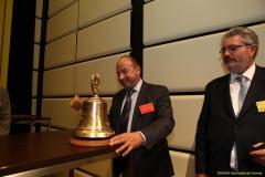 daaam_2011_vienna_13_closing_ceremony_036