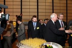 daaam_2011_vienna_13_closing_ceremony_060