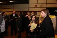 daaam_2011_vienna_13_closing_ceremony_067