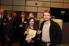 daaam_2011_vienna_13_closing_ceremony_069