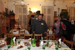 daaam_2011_vienna_14_privat_invitation_of_vip_by_professor_katalinic_043