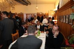 daaam_2011_vienna_14_privat_invitation_of_vip_by_professor_katalinic_044