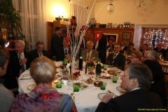 daaam_2011_vienna_14_privat_invitation_of_vip_by_professor_katalinic_047